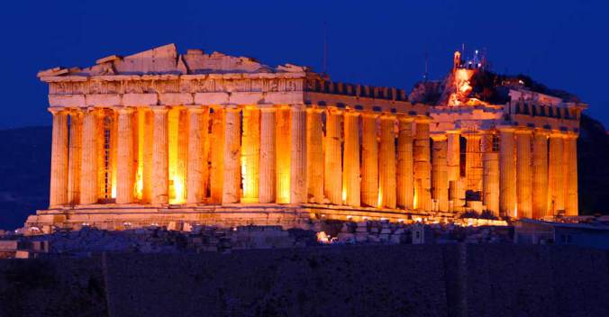 acropolis-of-athens-7-2