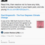 climate-kids tweet