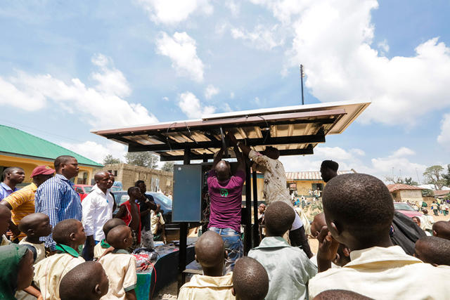 solar-powered-kiosks