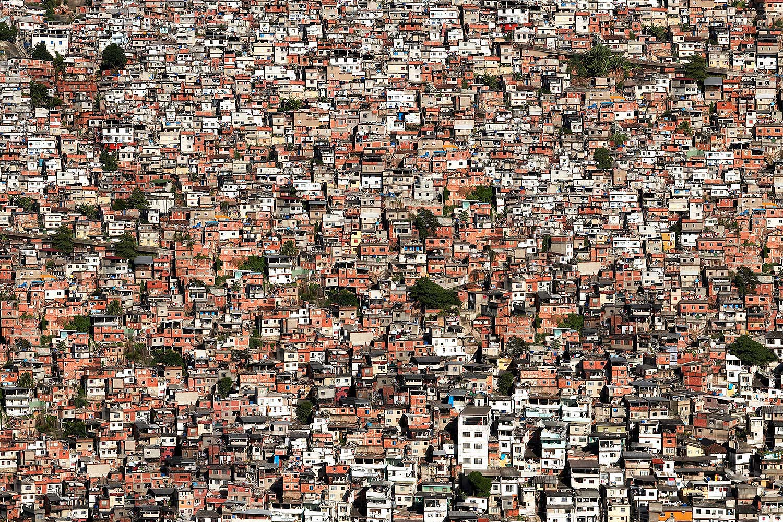 BRIC-I-Santa-Teresa-Rio-De-Janeiro-2008