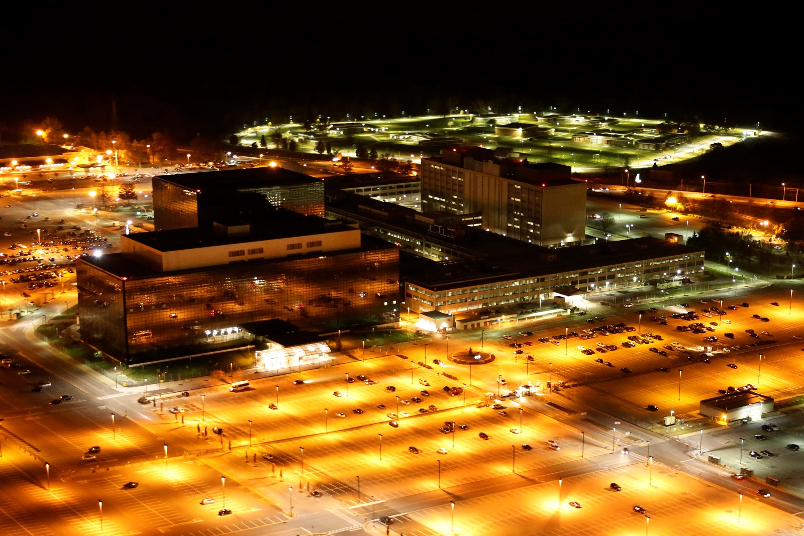 National_Security_Agency_2013-Custom