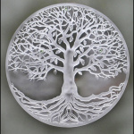 celtic_tree
