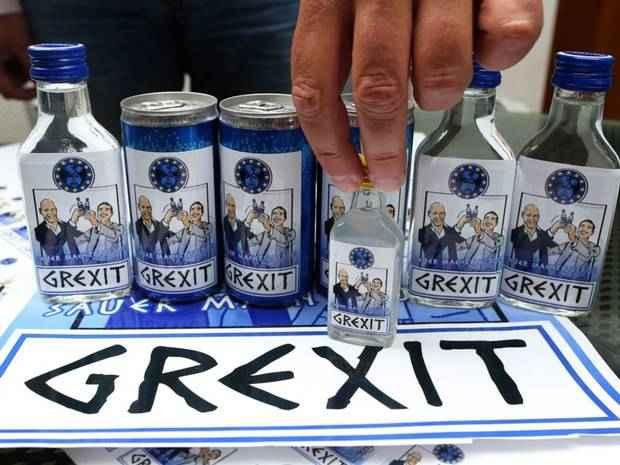 1-Grexit-EPA
