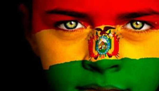 bolivia-rights